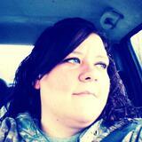 Elouise from Crossett | Woman | 32 years old | Aquarius