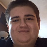 Gage from Overland Park   Man   18 years old   Cancer