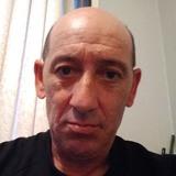 Roy from Bathurst   Man   54 years old   Taurus