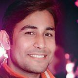 Abhishej from Vrindavan   Man   25 years old   Virgo