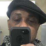 Mall from Troy   Man   41 years old   Cancer