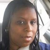 Bigc from Jacksonville   Woman   54 years old   Aries