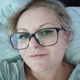 Lenkaloboki from Kirribilli | Woman | 49 years old | Gemini