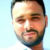 Meet from Jalandhar   Man   32 years old   Taurus