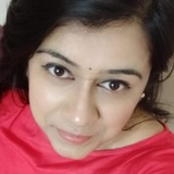 Silu from Sonipat | Woman | 29 years old | Taurus