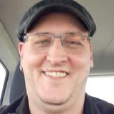 Streuner from Reutlingen | Man | 44 years old | Scorpio