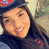 Letty from Moses Lake | Woman | 26 years old | Capricorn