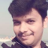 Vishnu from Chennai | Man | 31 years old | Aquarius