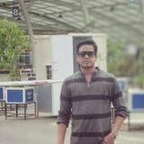 Abhinav from Seoni | Man | 20 years old | Gemini