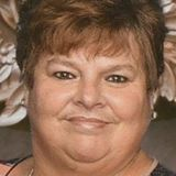 Cricketbug from Weston | Woman | 59 years old | Cancer