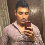 Alan G from Live Oak | Man | 29 years old | Scorpio