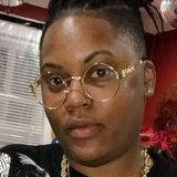 Prettyybrown from Queens Village | Woman | 31 years old | Aquarius