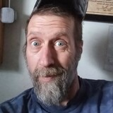 Timbobbrist1I from Flushing | Man | 37 years old | Aquarius