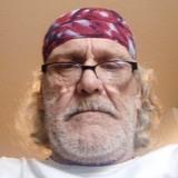 Gregoryd82 from Phoenix | Man | 58 years old | Taurus