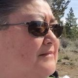 middle-aged asian women in Oregon #1