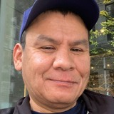 Brad from Vancouver | Man | 52 years old | Virgo