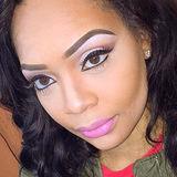 Bland from Jonesboro | Woman | 29 years old | Capricorn