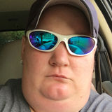 Kelly from Des Arc | Woman | 36 years old | Gemini