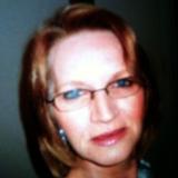 Sunshine from Kosciusko | Woman | 59 years old | Scorpio