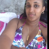 Shayboogii from Cary | Woman | 34 years old | Virgo