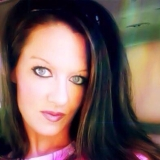 Shay from Sweetwater   Woman   39 years old   Taurus