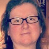 Sophia from Sheffield | Woman | 56 years old | Aquarius