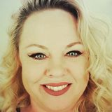 Lonleyinrio from Rio Rancho | Woman | 43 years old | Pisces