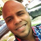 Black People Meet in Puerto Rico #10