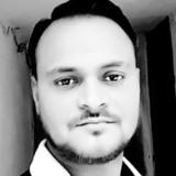 Hprathor30Ic from Orai | Man | 28 years old | Cancer