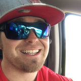 Chadillak from Beulah | Man | 32 years old | Aries