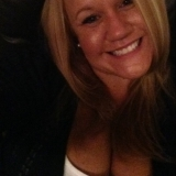 Roro from Belle Isle | Woman | 44 years old | Capricorn