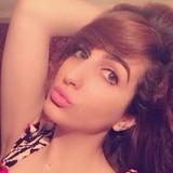 Azooz from Al Khubar | Woman | 29 years old | Capricorn