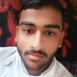Akashkumar from Bijnor | Man | 20 years old | Taurus