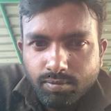 Veer from Hyderabad | Man | 28 years old | Scorpio
