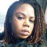 Dabeastlicky from Biloxi   Woman   38 years old   Sagittarius