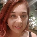 Jess from Bournemouth   Woman   25 years old   Gemini