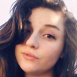 Dee from Niangua | Woman | 24 years old | Sagittarius