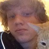 Bradley from Elcho | Man | 25 years old | Aries