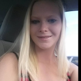 Jaymialyse from Groves   Woman   27 years old   Aries