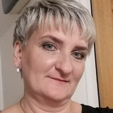 Kriste from Cookstown | Woman | 45 years old | Virgo