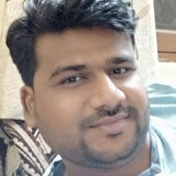 Pramesh from Ilford | Man | 33 years old | Cancer