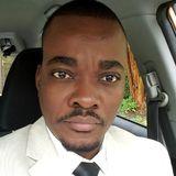 Bigjohn from Columbia | Man | 38 years old | Taurus