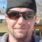 Nathaneadecb from Kingston | Man | 30 years old | Aquarius