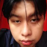 Stevanus from Sidoarjo | Man | 32 years old | Virgo