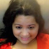 Alski from Deira | Woman | 41 years old | Aquarius