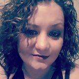 Lilme from Holbeach | Woman | 31 years old | Aquarius