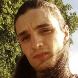 Mattthemilkman from Hamilton | Man | 18 years old | Gemini