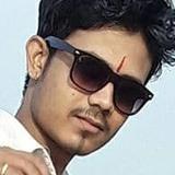 Vikrampawar from Khamgaon | Man | 21 years old | Leo