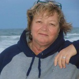 Beth from Panama City | Woman | 66 years old | Scorpio
