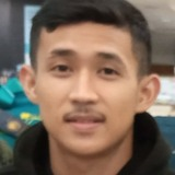 Revan from Bogor | Man | 25 years old | Cancer